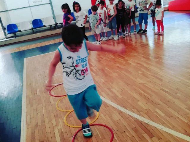 dogan-cocukevi-spor-etkinligi-4