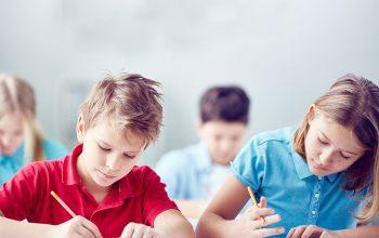 tavsiye-edilen-anaokulu-ozellikleri