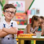 bagcilar-anaokulu-hizmeti