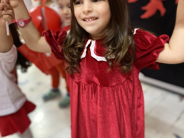 bagcilar-anaokulu-29-ekim-kutlamasi-11