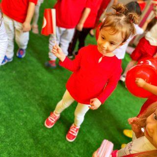 bagcilar-anaokulu-29-ekim-kutlamasi-3