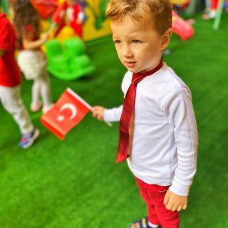 bagcilar-anaokulu-29-ekim-kutlamasi-4