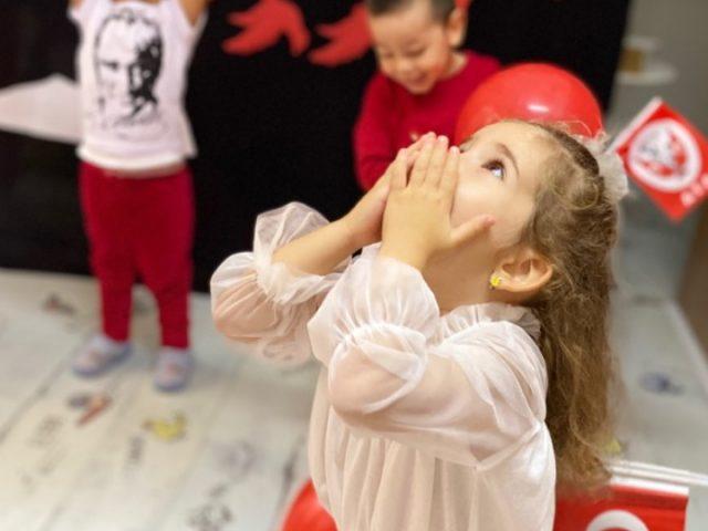 bagcilar-anaokulu-29-ekim-kutlamasi-5