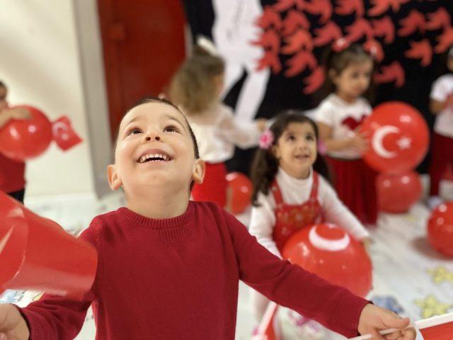 bagcilar-anaokulu-29-ekim-kutlamasi-8